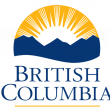 cropped-Govt-of-BC-1-1.png